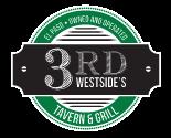 Westside's 3rd Tavern